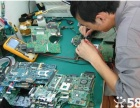 全南充上门维修所有的品牌台式机笔记本、网络、系统等