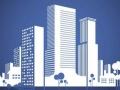 地铁口临街商业楼招租酒店、公寓、写字楼需要抓紧联系