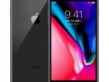 高仿苹果8p手机专卖店,行业透露跟正品一样的多少钱