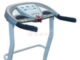 英派斯DP8090A家用电动跑步机 货到