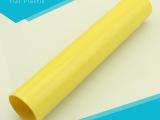专业生产PVC给水管材 PVC塑料排水管 小根排污管道 排水管材