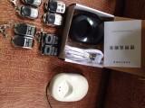 哈尔滨车库门遥控器,道闸遥控器,伸缩门遥控器