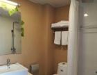 自贸区 航津路地铁口 森兰公寓 舒适温馨 精装单间