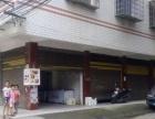 出租房产局对面安置小区内两个门面