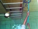 廣州南沙區需要水池清洗服務就找廣州洪升清洗水池專業服務公司
