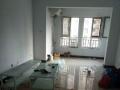阿尔卡迪亚碧水湾,绿和园对面,三居室1400元价格美丽