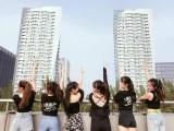 上海成人学舞蹈一般多少钱