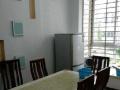 吉祥花苑 2室2厅1卫 80平米 中装修 家具.家电齐全