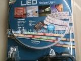 LED灯,白炽灯纸盒包装