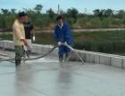 河南发泡混凝土公司专业承接泡沫混凝土大小工程