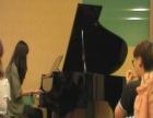 天津考前集训班,艺术特长生视唱练耳听音乐理专业老师辅导