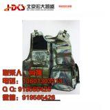 保安防刺服,北京保安防刺服