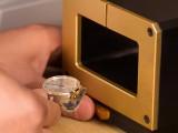 上海法穆兰手表官方售后服务中心 手表官方维修电话