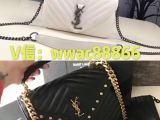 罗圣兰1比1厂家批发罗圣兰品牌1比1包包罗圣兰1比1钱包