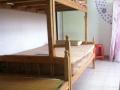 青旅求职公寓床位出租拎包入住,环境好安静价格低近地铁站