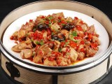 北京家庭烹饪培训班哪家好 学费多少钱