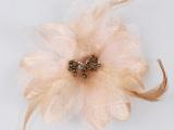 臻致饰品_上等服装花饰品供应商 制作服装花