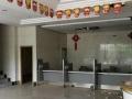 湖光大厦1楼850平商铺出租,紧邻湖北省委东湖