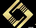 泉州IC卡设计企划公司
