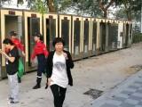 广州移动厕所租售,服务全广州