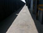 昆明铁路运输.昆明火车运输.铁路集装箱.铁路货运