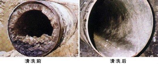 昆明机场环卫抽粪 清理化粪池 掏隔油池抽泥浆 疏通马桶