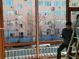 門窗廠-全鋁門窗-全鋁套裝門