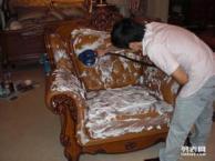 大兴西红门地毯清洗保洁 旧宫玻璃清洗 沙发清洗