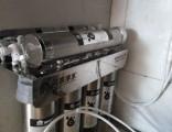 淄博市周村区净水机净水器维修安装更换滤芯