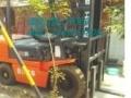 热销tcm二手叉车 合力叉3吨车小松叉车25吨 叉车