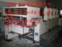 秋山印刷机维修(机械-电气)