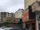 住宅价格买临街商铺,靠近邕江边,买一层送一层