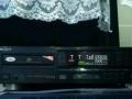 索尼cdp―990四解码芯片发烧级cd机