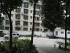 汉中-勉县城关信用社住宅楼(三国广场南)3室2厅-550元