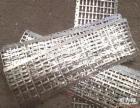 同安铜镀银回收,同安铜镀金回收,同安镀金板收购