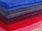 七彩树纺织南韩巾毛巾加厚吸水打蜡海绵擦车麂皮雪尼尔汽车清洁