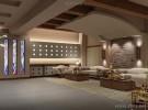 天津工程装修装饰公司企事业单位公装设计施工