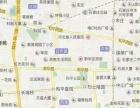 滴客(中国)加盟 汽车租赁/买卖 投资金额 50万