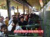 深圳智博 景区火爆游乐设备 室内外游乐设备