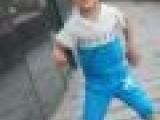 新款2013儿童夏装 男童女童装运动两件套装 韩版纯棉夏天衣服