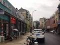 《宏远网络》宜城路吉祥街足浴店对外转让