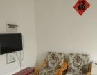 宝地城C区 精装一室小公寓 包物业电梯