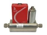 数字型中大流量热式气体质量流量控制器/流量计/莱峰厂家流量计