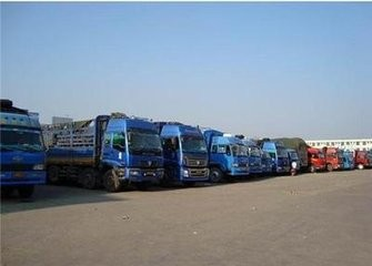 芜湖到丽水物流专车 物流 公司 货运 专线 运输