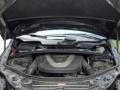 奔驰R级2010款 R 350 L 3.5 自动 四驱版(进口)