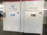 帥龍機電批發廣西防城港1900KW高壓電容補償裝置