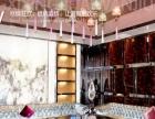 阳江沙扒星际海湾酒店—豪华海景房