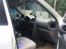 华泰 圣达菲 2009款 2.0 自动 四驱标准型越野族必备野外8年9万公里4万