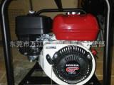 嘉陵本田抽水泵全新升级 2寸WL20XH汽油水泵 厂家特价供应