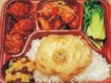 佛山蔬菜配送-味一道餐饮客户认可-价格实惠